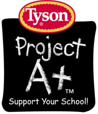 Tyson Project A